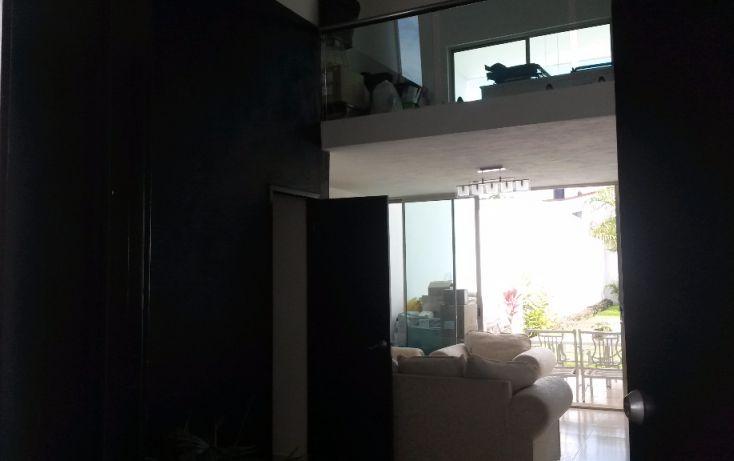 Foto de casa en venta en, cordemex, mérida, yucatán, 1907630 no 10