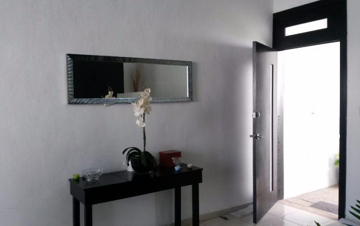 Foto de casa en venta en, cordemex, mérida, yucatán, 1907630 no 11