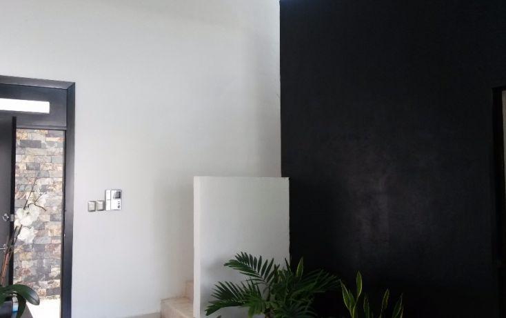 Foto de casa en venta en, cordemex, mérida, yucatán, 1907630 no 12
