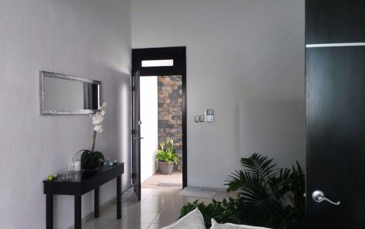 Foto de casa en venta en, cordemex, mérida, yucatán, 1907630 no 13