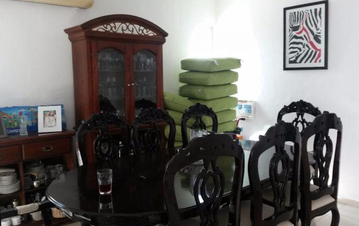 Foto de casa en venta en, cordemex, mérida, yucatán, 1907630 no 14