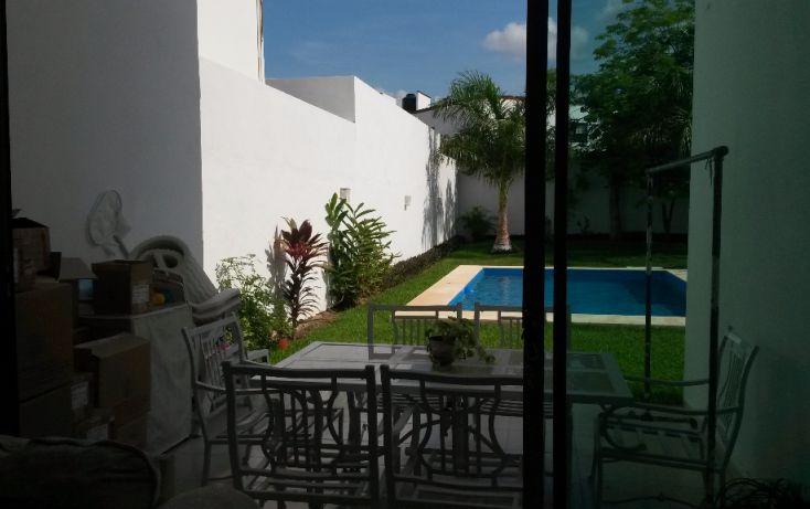 Foto de casa en venta en, cordemex, mérida, yucatán, 1907630 no 18