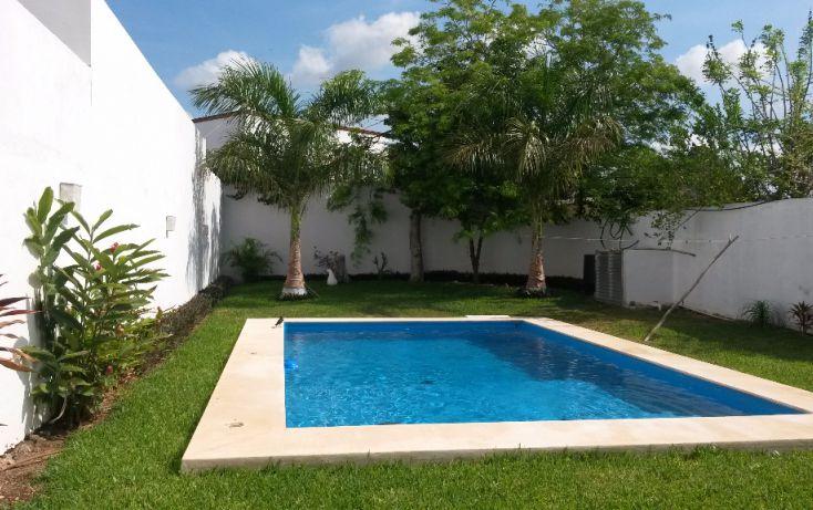 Foto de casa en venta en, cordemex, mérida, yucatán, 1907630 no 19