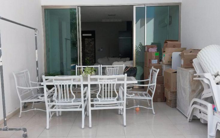 Foto de casa en venta en, cordemex, mérida, yucatán, 1907630 no 20