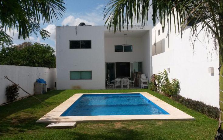 Foto de casa en venta en, cordemex, mérida, yucatán, 1907630 no 21