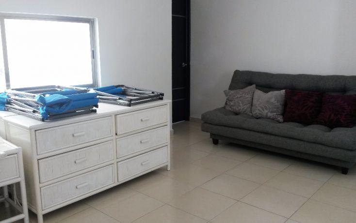 Foto de casa en venta en, cordemex, mérida, yucatán, 1907630 no 23