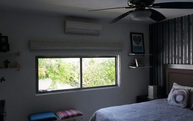 Foto de casa en venta en, cordemex, mérida, yucatán, 1907630 no 24