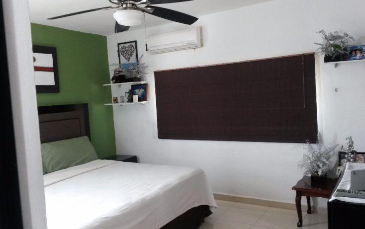 Foto de casa en venta en, cordemex, mérida, yucatán, 1907630 no 27