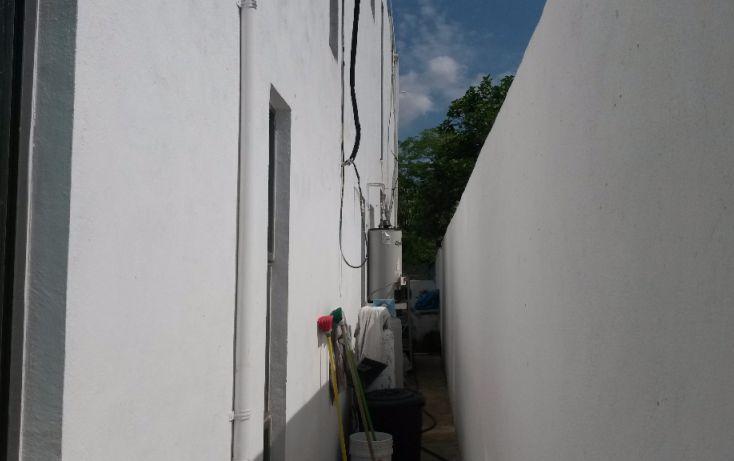 Foto de casa en venta en, cordemex, mérida, yucatán, 1907630 no 31