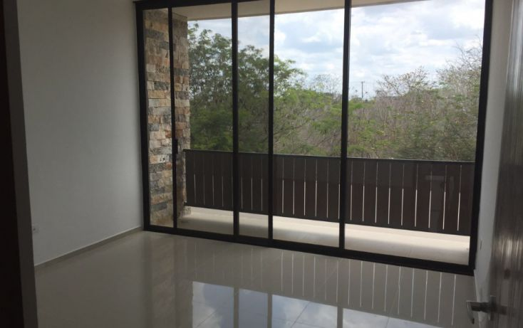 Foto de casa en renta en, cordemex, mérida, yucatán, 1991964 no 01