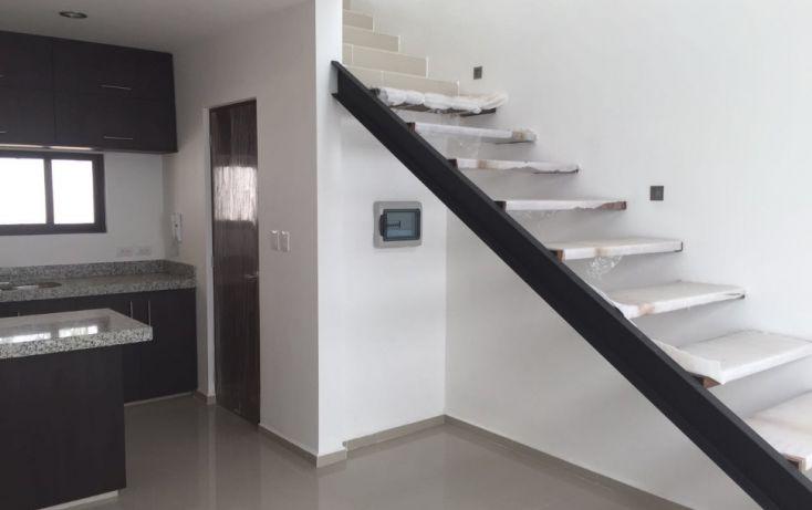 Foto de casa en renta en, cordemex, mérida, yucatán, 1991964 no 02