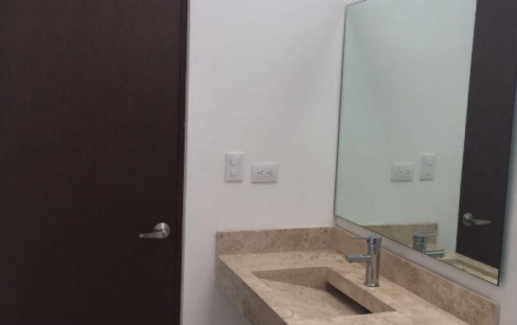 Foto de casa en renta en, cordemex, mérida, yucatán, 1991964 no 04