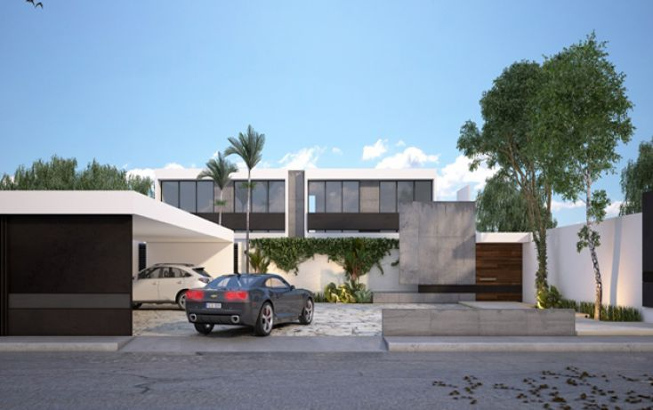 Foto de departamento en venta en, cordemex, mérida, yucatán, 2012918 no 01