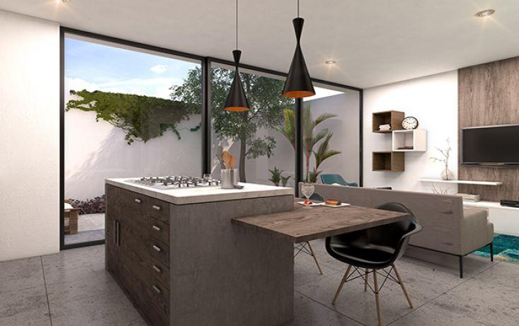 Foto de departamento en venta en, cordemex, mérida, yucatán, 2012918 no 06