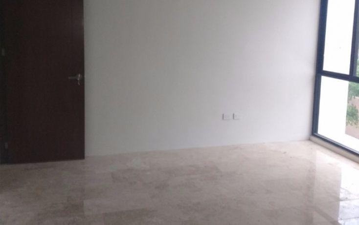 Foto de departamento en renta en, cordemex, mérida, yucatán, 2030380 no 06