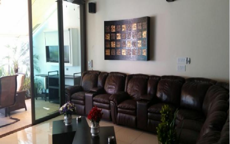 Foto de casa en venta en, cordemex, mérida, yucatán, 2035610 no 03