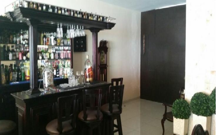 Foto de casa en venta en, cordemex, mérida, yucatán, 2035610 no 04