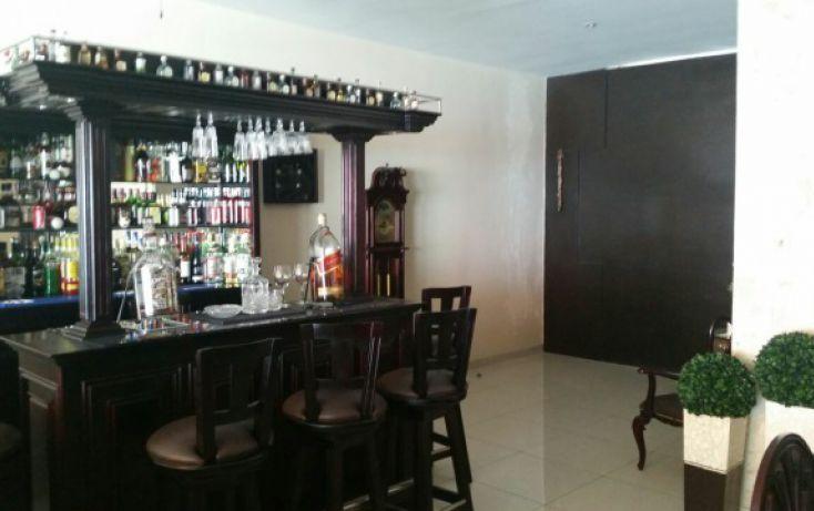 Foto de casa en venta en, cordemex, mérida, yucatán, 2035610 no 05