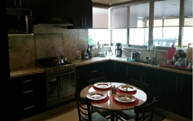 Foto de casa en venta en, cordemex, mérida, yucatán, 2035610 no 06