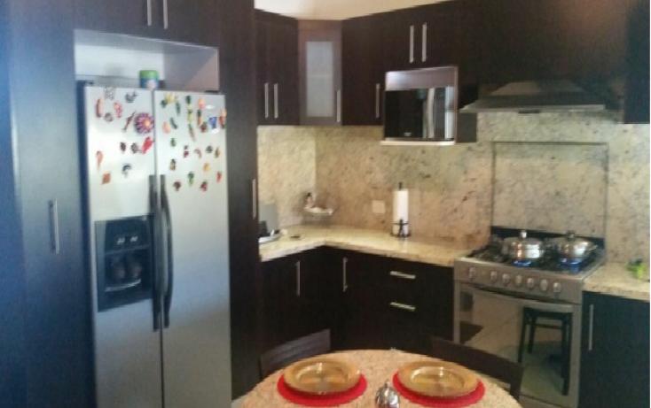Foto de casa en venta en, cordemex, mérida, yucatán, 2035610 no 07