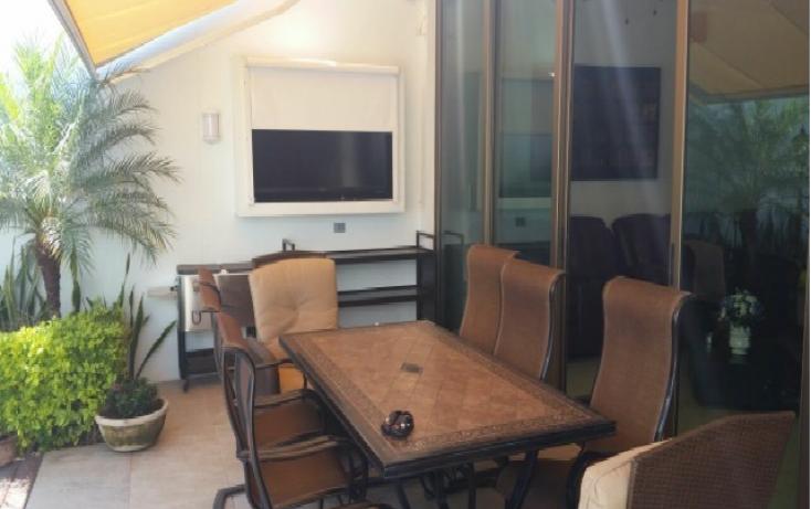 Foto de casa en venta en, cordemex, mérida, yucatán, 2035610 no 08