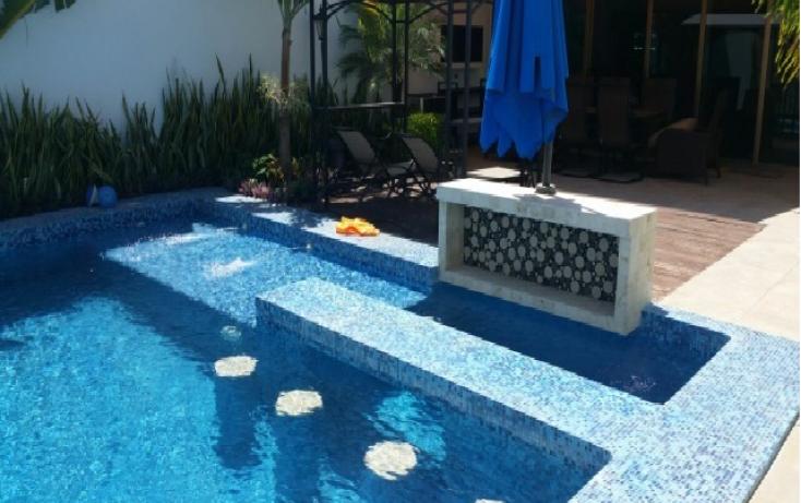 Foto de casa en venta en, cordemex, mérida, yucatán, 2035610 no 10