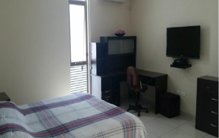 Foto de casa en venta en, cordemex, mérida, yucatán, 2035610 no 12