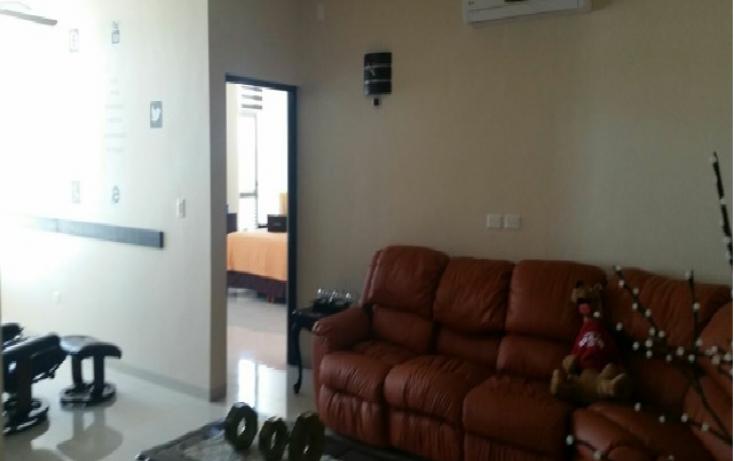 Foto de casa en venta en, cordemex, mérida, yucatán, 2035610 no 13