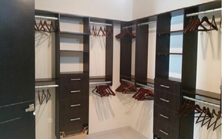 Foto de casa en venta en, cordemex, mérida, yucatán, 2035610 no 14
