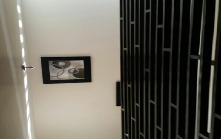 Foto de casa en venta en, cordemex, mérida, yucatán, 2035610 no 15