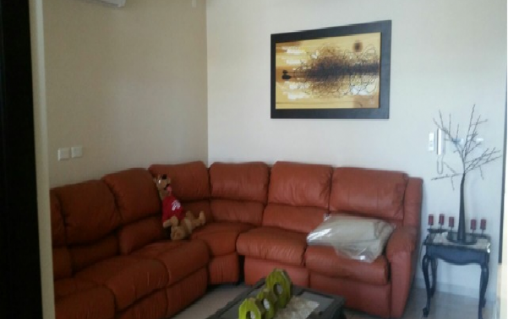 Foto de casa en venta en, cordemex, mérida, yucatán, 2035610 no 16