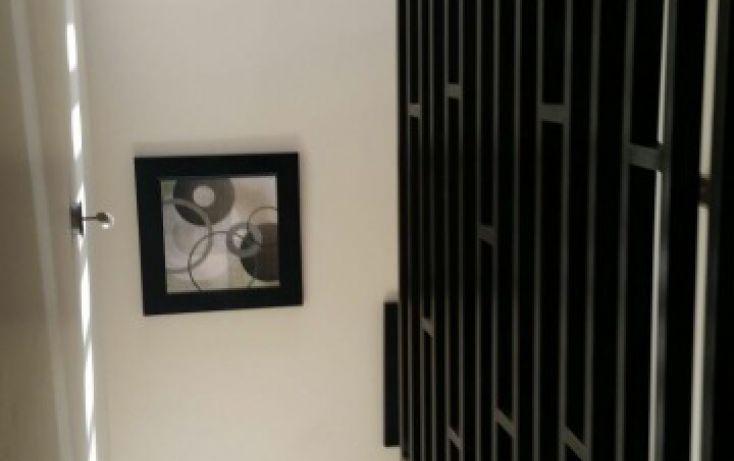 Foto de casa en venta en, cordemex, mérida, yucatán, 2035610 no 18