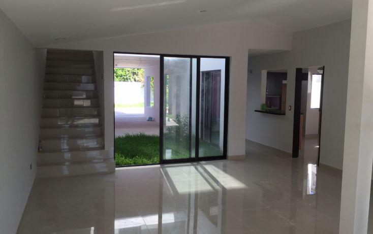 Foto de casa en venta en, cordemex, mérida, yucatán, 2036902 no 03