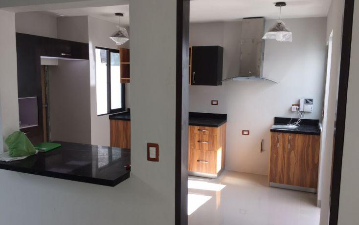 Foto de casa en venta en, cordemex, mérida, yucatán, 2036902 no 04