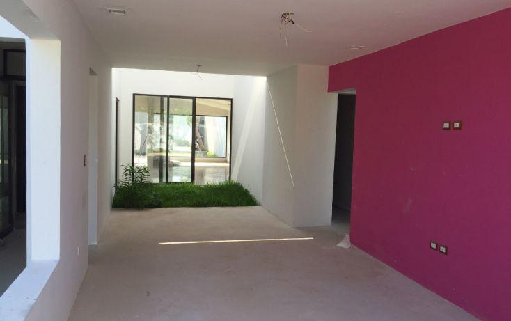 Foto de casa en venta en, cordemex, mérida, yucatán, 2036902 no 05