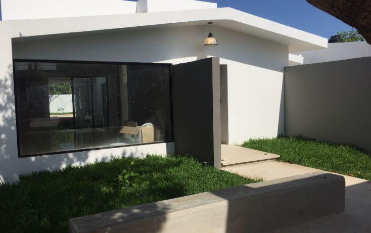 Foto de casa en venta en, cordemex, mérida, yucatán, 2036902 no 06