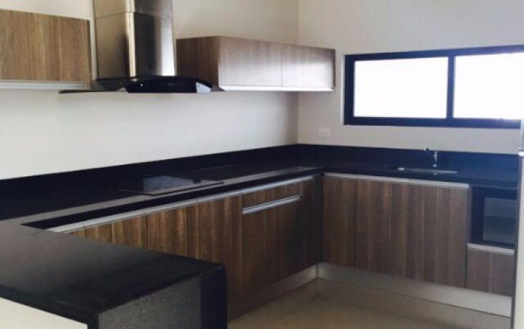 Foto de casa en renta en, cordemex, mérida, yucatán, 2037286 no 02