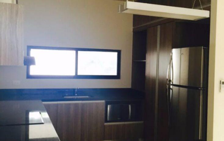 Foto de casa en renta en, cordemex, mérida, yucatán, 2037286 no 05