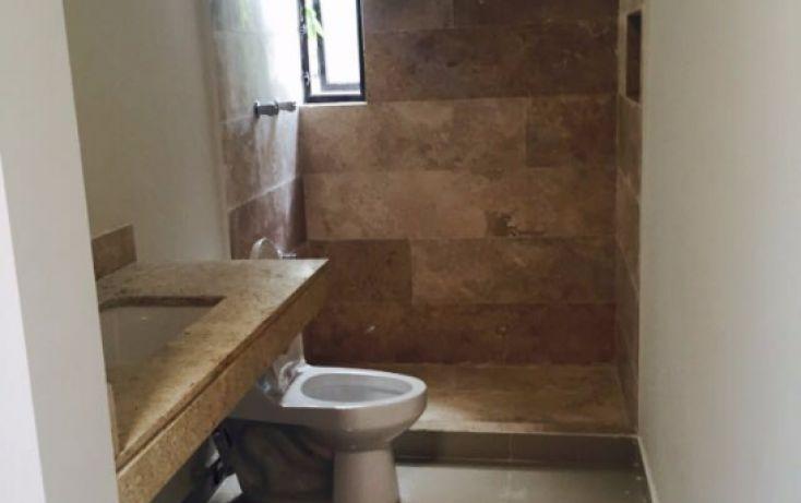 Foto de casa en renta en, cordemex, mérida, yucatán, 2037286 no 06