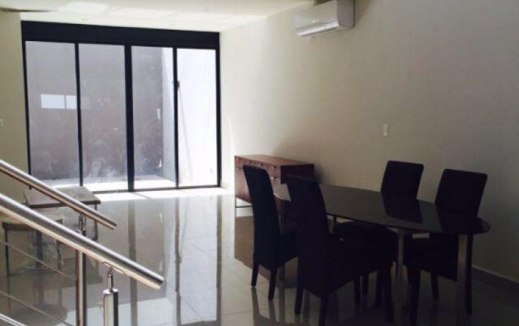 Foto de casa en renta en, cordemex, mérida, yucatán, 2037286 no 07