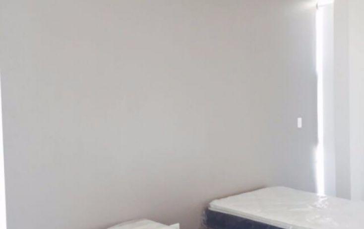 Foto de casa en renta en, cordemex, mérida, yucatán, 2037286 no 08