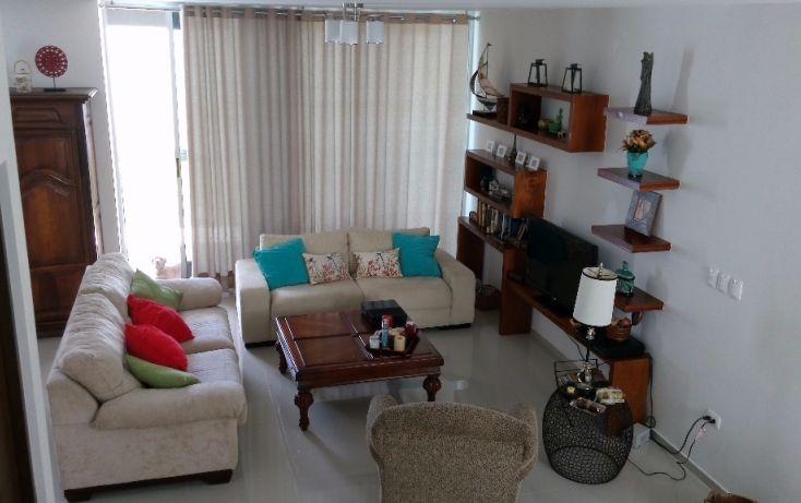 Foto de casa en venta en, cordemex, mérida, yucatán, 2044760 no 02
