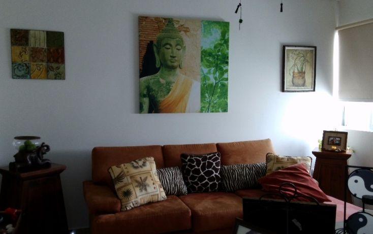 Foto de casa en venta en, cordemex, mérida, yucatán, 2044760 no 03