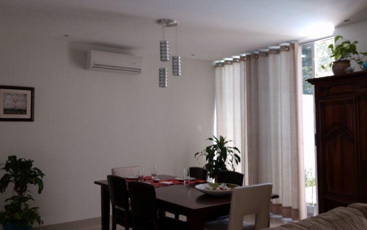 Foto de casa en venta en, cordemex, mérida, yucatán, 2044760 no 04