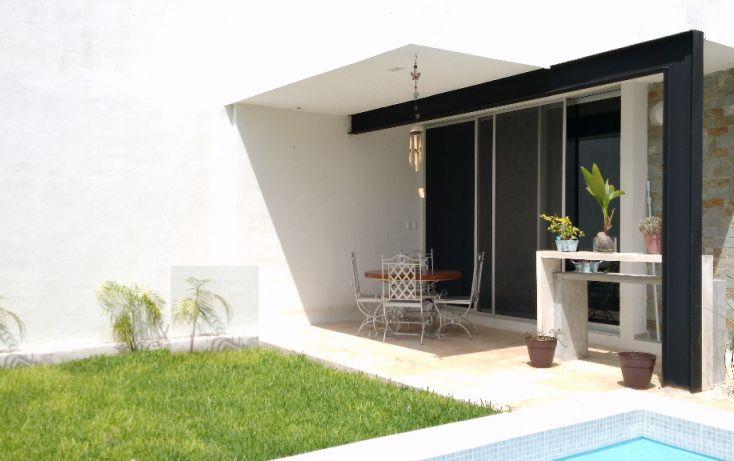 Foto de casa en venta en, cordemex, mérida, yucatán, 2044760 no 05