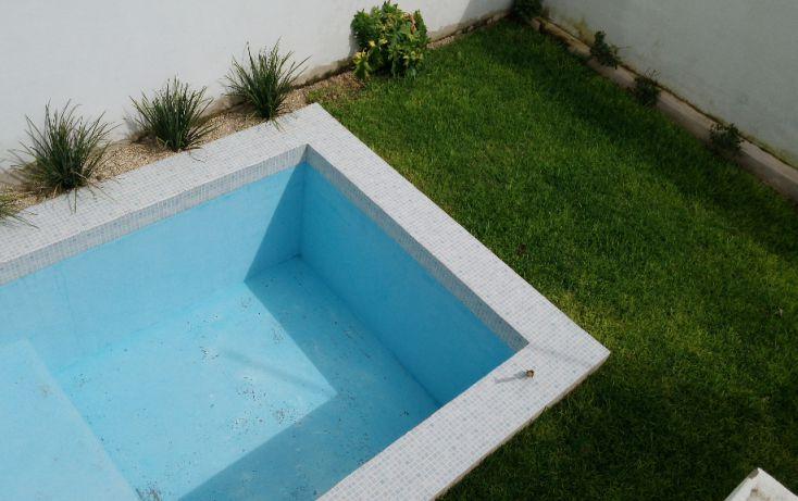 Foto de casa en venta en, cordemex, mérida, yucatán, 2044760 no 06