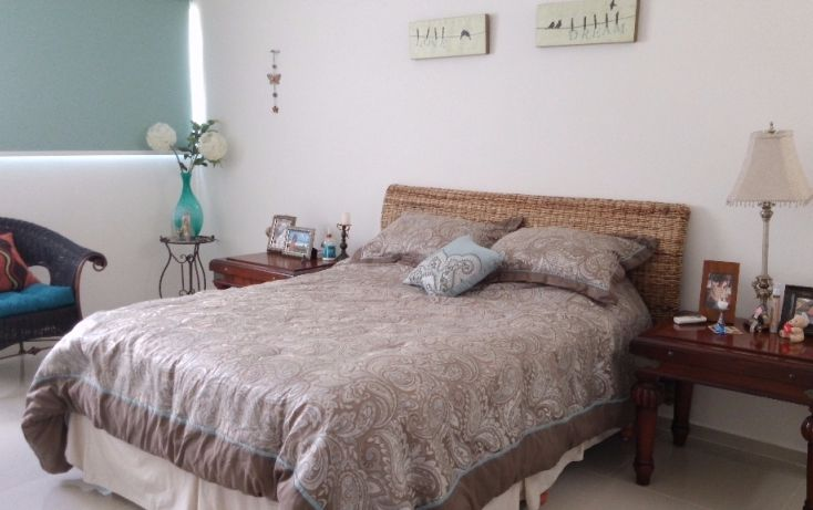 Foto de casa en venta en, cordemex, mérida, yucatán, 2044760 no 07