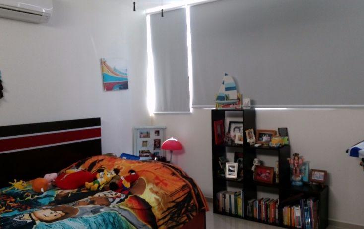 Foto de casa en venta en, cordemex, mérida, yucatán, 2044760 no 08