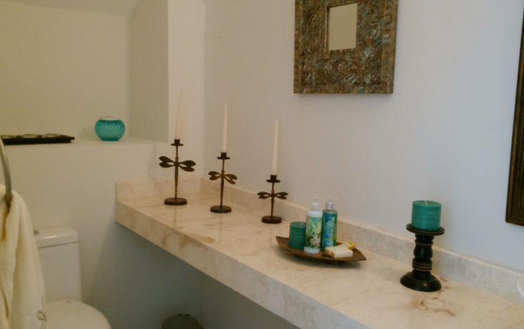Foto de casa en venta en, cordemex, mérida, yucatán, 2044760 no 09