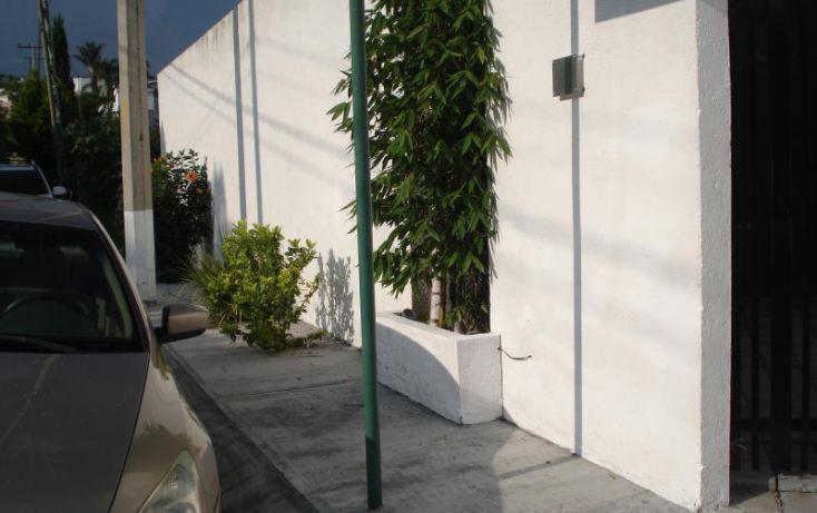 Foto de casa en venta en cordillera 102, huertas la joya, querétaro, querétaro, 2012258 no 03